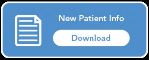 new-patient-info