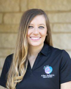 About Us   Pediatric Dentist in Allen, TX